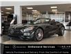 2018 Mercedes-Benz AMG GT C Base (Stk: U3235) in Innisfil - Image 1 of 27