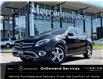 2018 Mercedes-Benz GLA 250 Base (Stk: U3236) in Innisfil - Image 1 of 24
