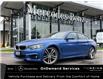 2018 BMW 430i xDrive Gran Coupe (Stk: 21MB300B) in Innisfil - Image 1 of 8