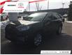 2020 Toyota RAV4 XLE (Stk: 4444) in Barrie - Image 1 of 14