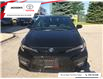 2020 Toyota Corolla SE (Stk: 1648) in Barrie - Image 1 of 12