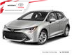 2019 Toyota Corolla Hatchback Base (Stk: 97617) in Barrie - Image 1 of 9