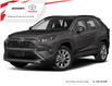 2020 Toyota RAV4 Limited (Stk: 459) in Barrie - Image 1 of 9