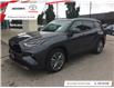 2020 Toyota Highlander Limited (Stk: 4583) in Barrie - Image 1 of 13