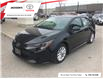 2021 Toyota Corolla LE (Stk: 16491) in Barrie - Image 1 of 13