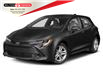 2020 Toyota Corolla Hatchback Base (Stk: 086690) in Milton - Image 1 of 9
