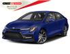 2020 Toyota Corolla XSE (Stk: 023720) in Milton - Image 1 of 8