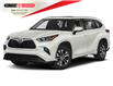 2020 Toyota Highlander XLE (Stk: 047799) in Milton - Image 1 of 9