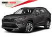 2020 Toyota RAV4 Limited (Stk: 138591) in Milton - Image 1 of 9