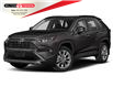 2021 Toyota RAV4 Limited (Stk: 141963) in Milton - Image 1 of 9