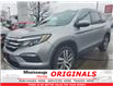 2017 Honda Pilot Touring (Stk: 327115A) in Mississauga - Image 1 of 28