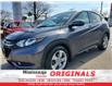 2016 Honda HR-V EX (Stk: 327807A) in Mississauga - Image 1 of 23