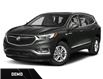 2019 Buick Enclave Premium (Stk: YTJT29104) in Terrace Bay - Image 1 of 9