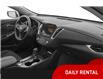 2019 Chevrolet Malibu LT (Stk: YTJT29514) in Terrace Bay - Image 9 of 9
