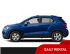 2019 Chevrolet Trax LT (Stk: YTJT29044) in Terrace Bay - Image 2 of 9