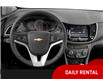 2019 Chevrolet Trax LT (Stk: YTJT29044) in Terrace Bay - Image 4 of 9