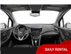 2019 Chevrolet Trax LT (Stk: YTJT29044) in Terrace Bay - Image 5 of 9