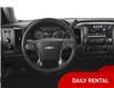 2018 Chevrolet Silverado 1500  (Stk: YTJT28192) in Terrace Bay - Image 4 of 9