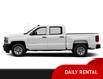 2018 Chevrolet Silverado 1500  (Stk: YTJT28197) in Terrace Bay - Image 2 of 9