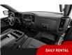 2018 Chevrolet Silverado 1500  (Stk: YTJT28197) in Terrace Bay - Image 9 of 9