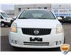 2008 Nissan Sentra  (Stk: A200649) in Hamilton - Image 3 of 11