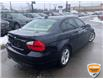 2008 BMW 328i  (Stk: C0H1188X) in Hamilton - Image 6 of 18