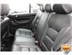 2003 Volkswagen Jetta GLS 2.0L (Stk: A0H1181Z) in Hamilton - Image 15 of 18