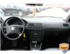 2003 Volkswagen Jetta GLS 2.0L (Stk: A0H1181Z) in Hamilton - Image 9 of 18