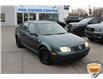 2003 Volkswagen Jetta GLS 2.0L (Stk: A0H1181Z) in Hamilton - Image 2 of 18