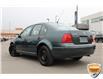 2003 Volkswagen Jetta GLS 2.0L (Stk: A0H1181Z) in Hamilton - Image 4 of 18