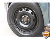 2003 Volkswagen Jetta GLS 2.0L (Stk: A0H1181Z) in Hamilton - Image 7 of 18