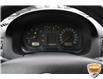 2003 Volkswagen Jetta GLS 2.0L (Stk: A0H1181Z) in Hamilton - Image 12 of 18