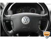 2003 Volkswagen Jetta GLS 2.0L (Stk: A0H1181Z) in Hamilton - Image 11 of 18