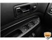 2003 Volkswagen Jetta GLS 2.0L (Stk: A0H1181Z) in Hamilton - Image 17 of 18