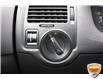 2003 Volkswagen Jetta GLS 2.0L (Stk: A0H1181Z) in Hamilton - Image 18 of 18