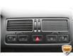 2003 Volkswagen Jetta GLS 2.0L (Stk: A0H1181Z) in Hamilton - Image 16 of 18