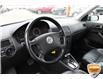 2003 Volkswagen Jetta GLS 2.0L (Stk: A0H1181Z) in Hamilton - Image 10 of 18