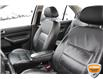 2003 Volkswagen Jetta GLS 2.0L (Stk: A0H1181Z) in Hamilton - Image 13 of 18
