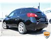 2010 Nissan Rogue S (Stk: B200836) in Hamilton - Image 5 of 16