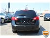 2010 Nissan Rogue S (Stk: B200836) in Hamilton - Image 6 of 16