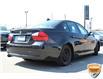 2008 BMW 323i  Other
