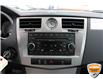 2009 Chrysler Sebring Touring (Stk: B210203Z) in Hamilton - Image 8 of 11