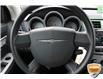 2009 Chrysler Sebring Touring (Stk: B210203Z) in Hamilton - Image 4 of 11