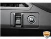 2009 Chrysler Sebring Touring (Stk: B210203Z) in Hamilton - Image 11 of 11