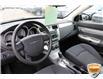 2009 Chrysler Sebring Touring (Stk: B210203Z) in Hamilton - Image 3 of 11
