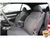 2009 Chrysler Sebring Touring (Stk: B210203Z) in Hamilton - Image 6 of 11