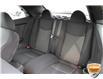 2009 Chrysler Sebring Touring (Stk: B210203Z) in Hamilton - Image 7 of 11