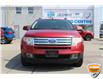 2007 Ford Edge SEL Plus (Stk: A0H1230Z) in Hamilton - Image 4 of 17
