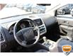 2007 Ford Edge SEL Plus (Stk: A0H1230Z) in Hamilton - Image 10 of 17