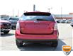 2007 Ford Edge SEL Plus (Stk: A0H1230Z) in Hamilton - Image 6 of 17